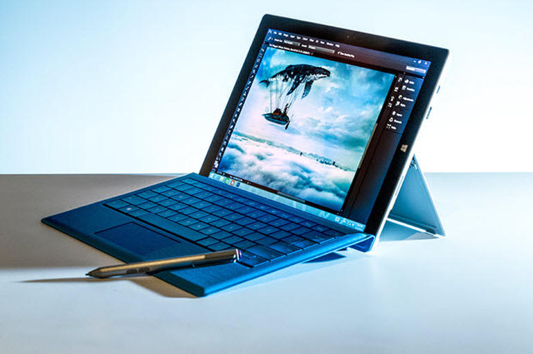 microsoft-surface-pro-4-release-date-set-for-this-month-rumor-round-up