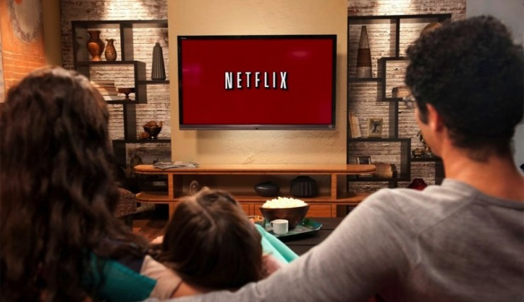 netflix-clamps-down-on-bittorent-by-accident-piracy-on-netflix