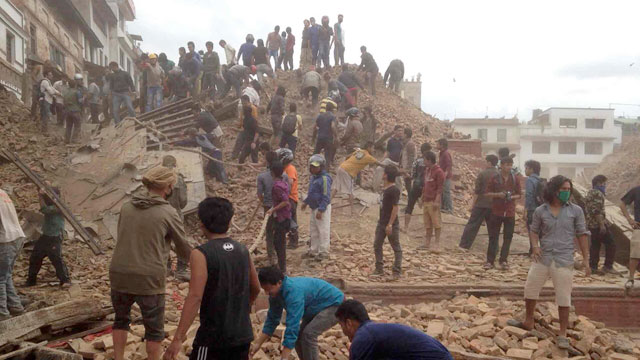 new-nepal-earthquake