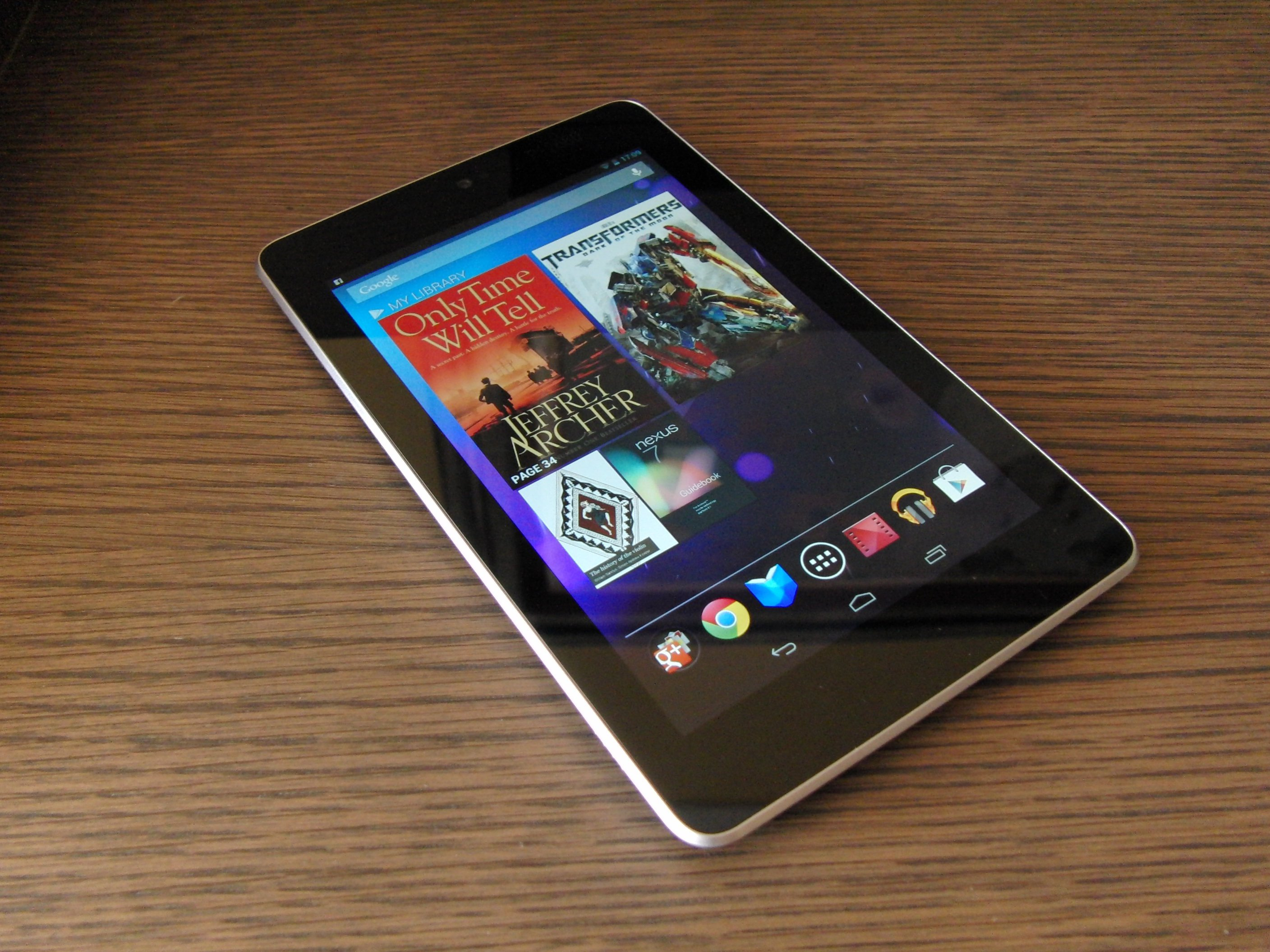 nexus-7-best-tablets-of-2015-cheap-2015-tablets