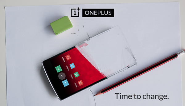 oneplus-2-june-1-event-not-a-launch-event