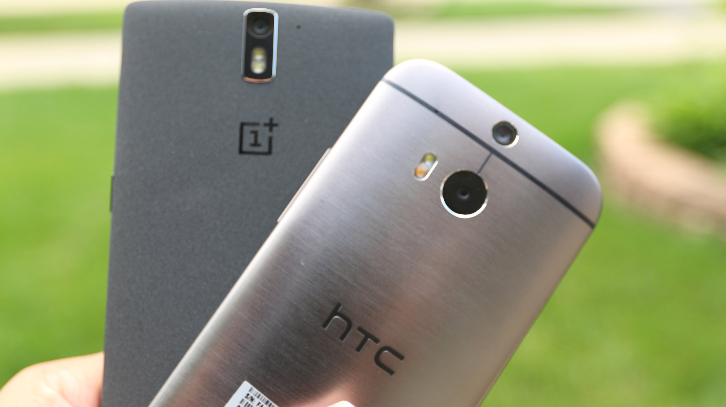 oneplus-one-vs-htc-one-m8-camera-comparison-short-quick