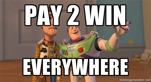 pay-to-win-consoles