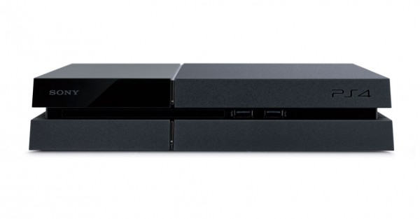 playstation-4-ps4-best-selling-console-fastest-selling-console-console-wars