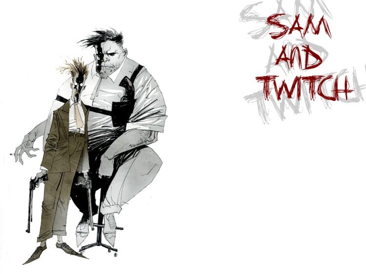 sam-and-twitch-comics-that-should-have-tv-shows