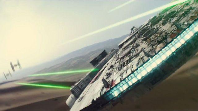 star-wars-star-trek-mad-max