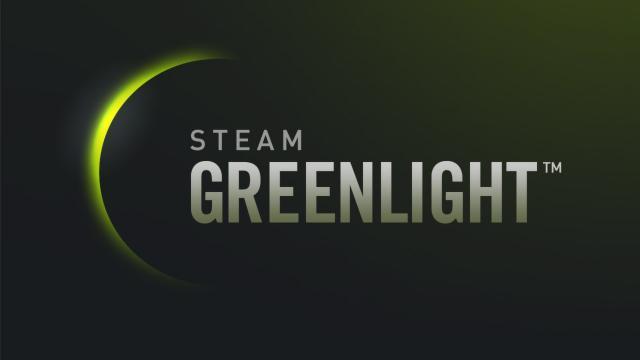 steam-greenlight-kill-the-faggot
