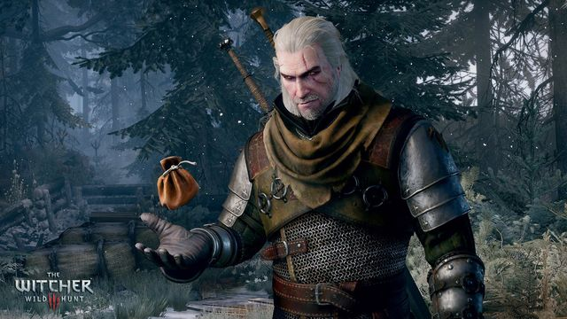 the-witcher-3-wild-hunt-deal