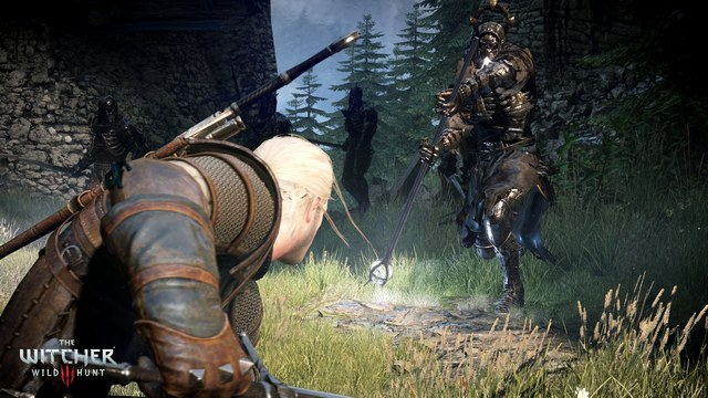 the-witcher-3-wild-hunt-ps4-footage