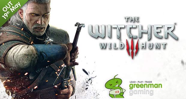 withcer-3-greenman-gaming