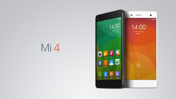 xiaomi-mi4-update-miui-all-there-is-to-know