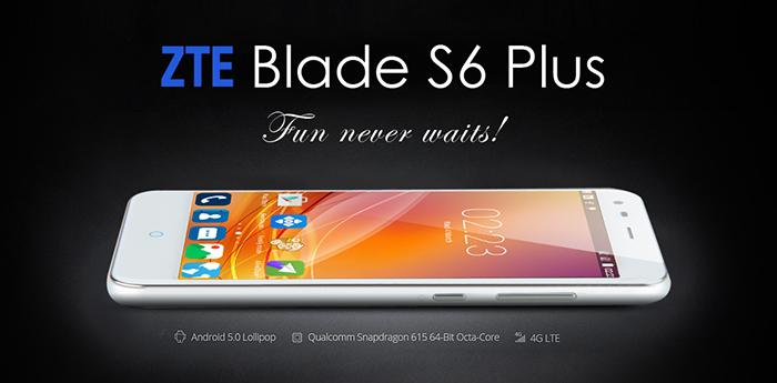 zte-blade-s6-plus-deal