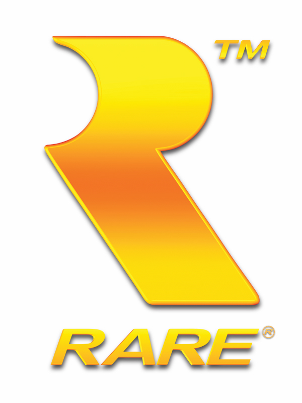 xbox announces exclusive rare replay geek reply