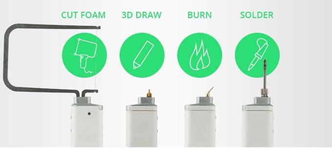 3dsimo-mini-3d-pen