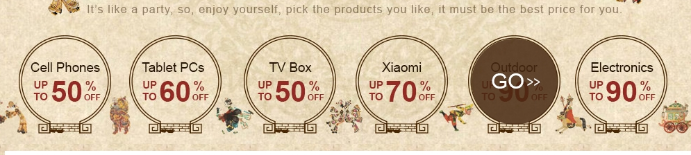 discounts-deals-promotions-competitions-on-geekbuying