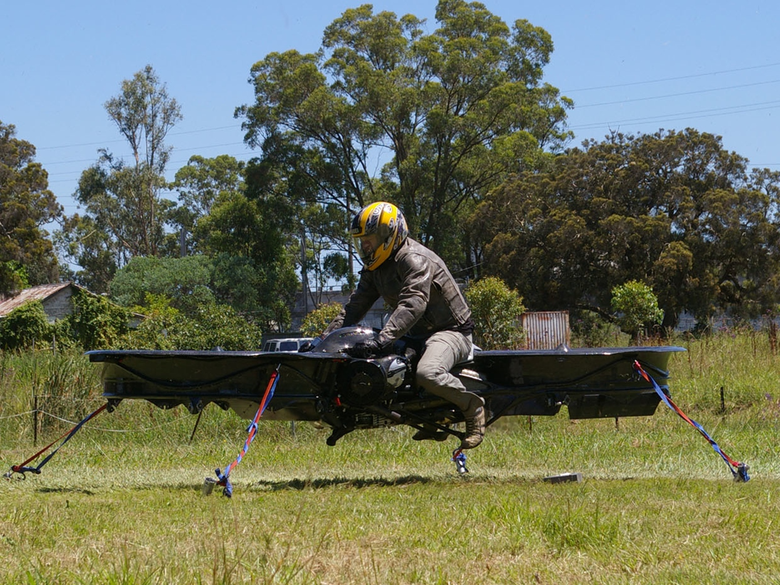 US-army-hoverbikes