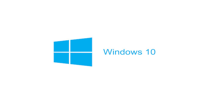 Microsoft confirms Windows 10 Clean Install