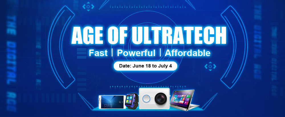 age-of-ultratech-best-discounts-sales-flash-sale-xiaomi-huawei-elephone
