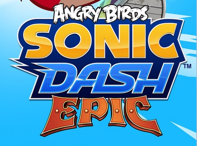 angry-birds-sonic