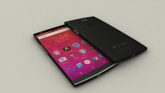 another-oneplus-two-concept-one-plus-two-vs-galaxy-note-5
