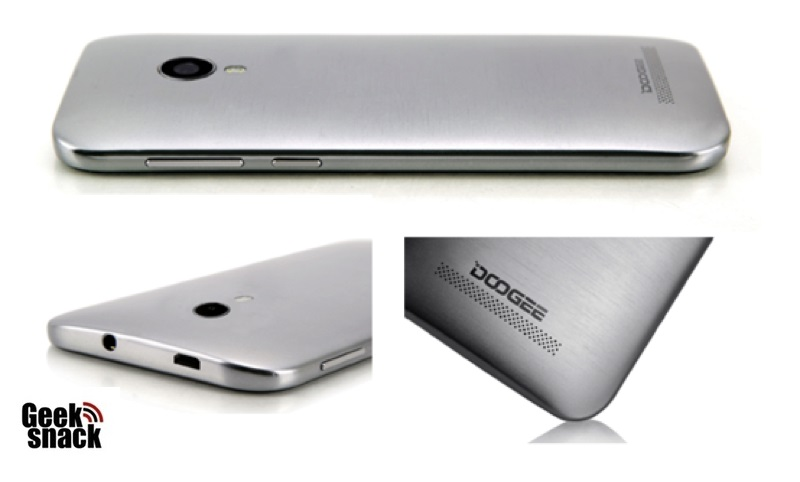 doogee-valencia-2-y100-pro-highlights-specs-price-low-light-photos