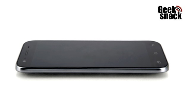 doogee-valencia-2-y100-pro-price-specs-photos-design-camera-leaked