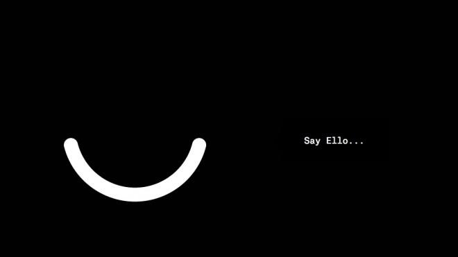 ello-anti-social-network-ello-ios-app-coming-this-month