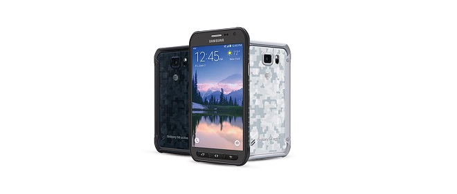 galaxy-s6-active-release-date-price-availability-official