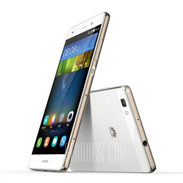 gearbest-deal-of-the-day-huawei-p8-lite-huawei-ascend-p8