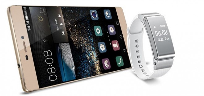 huawei-talkband-b2-discount-offer-features-price