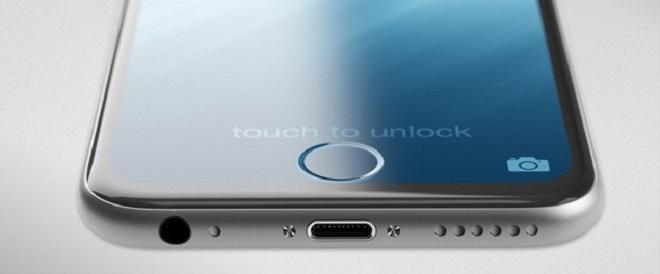 iPhone-7-concept-3-1024x576-635x357