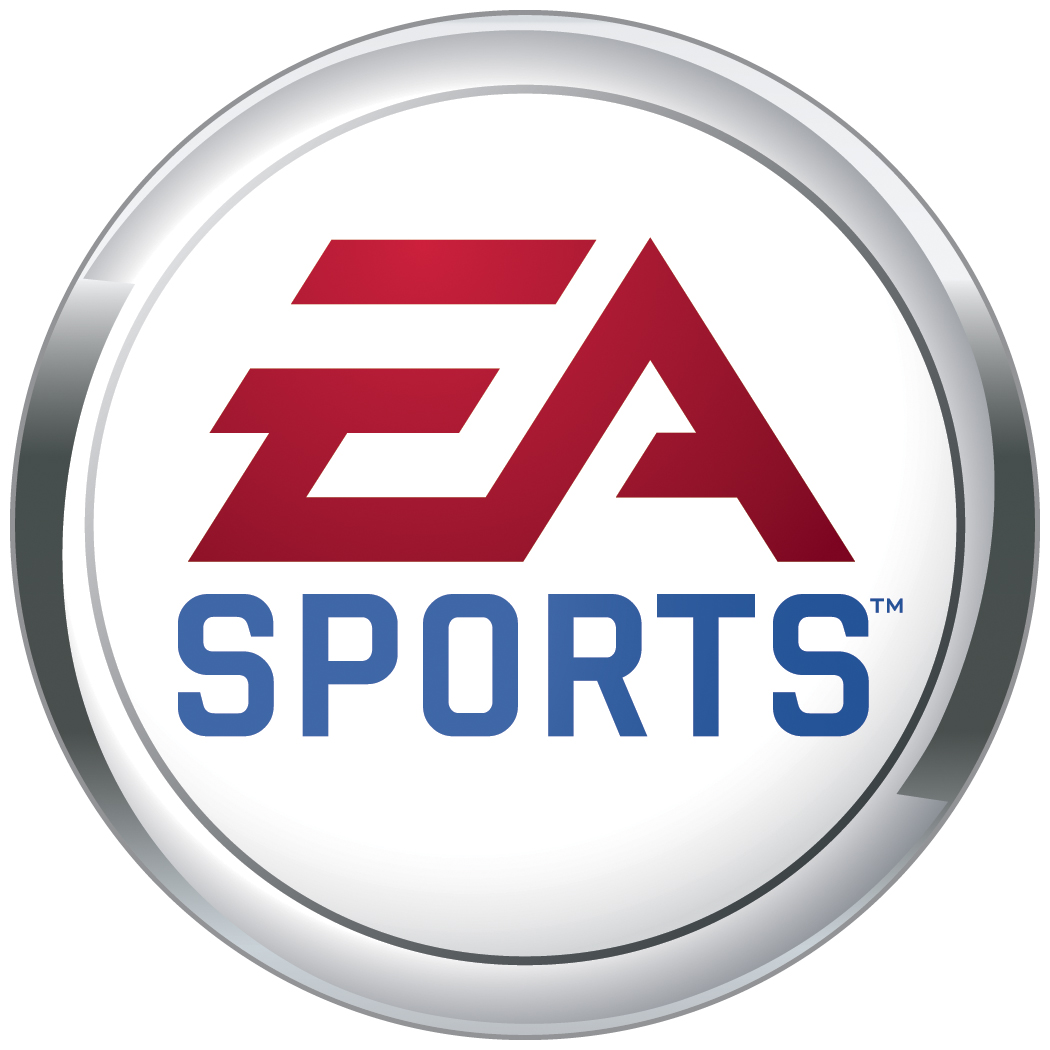 EA failed to wow gamers during their E3 showing