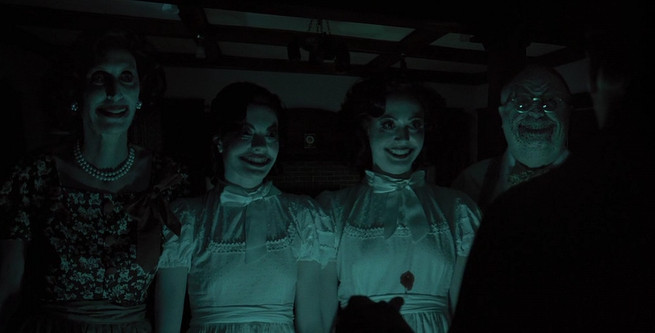 insidious-3-new-releases-movies-2015