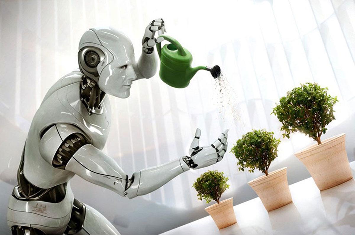 intelligent-robots-steve-wozniak