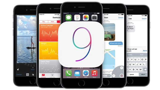 ios9-wwdc-2015-apple