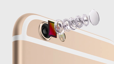 iphone-7-dslr-camera-leaked-specs-release-date-confirmed