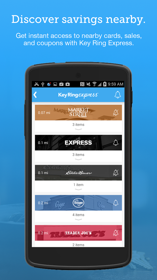 keyring-awesome-travel-apps-for-iphone-and-ipad