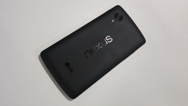 lg-nexus-5-2015-update-will-be-less-than-expected-but-affordable