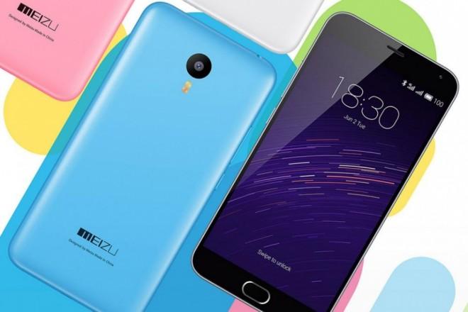 meizu-m2-note-mid-range-cheapest-smartphone