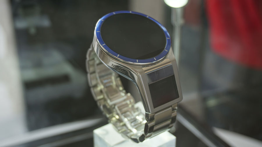 moto-360-2015-release-date-confirmed-by-lenovo-ceo