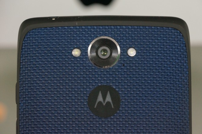 motorola-droid-turbo-update-confirmed-in-testing-by-motorola-david-schuster-android-5.1