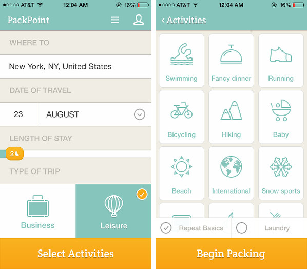 packpoint-awesome-travel-apps-for-iphone-and-ipad