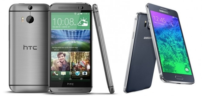 samsung-galaxy-alpha-vs-htc-one-m8-price-comparison-features-display-camera