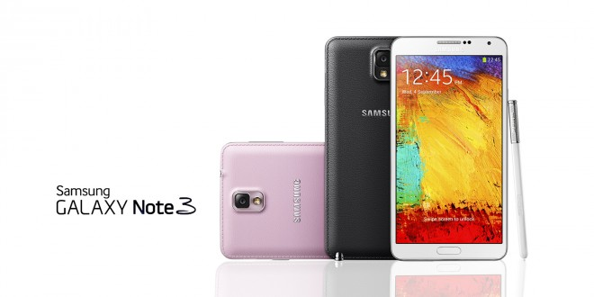 samsung-galaxy-note-3-vs-samsung-galaxy-s6-performance-comparison