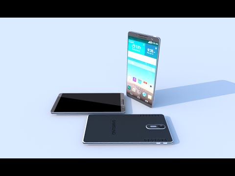 samsung-galaxy-note-5-vs-oneplus-two-concept