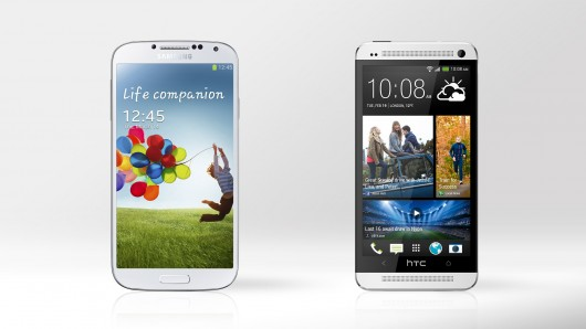 samsung-galaxy-s4-vs-htc-one-m7-design-comparison
