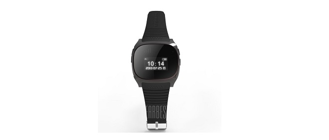 smart-watch-promotion-get-free-smart-watch-with-purchase