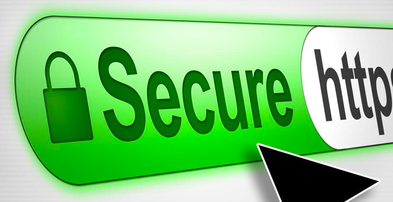 ssl-certificates-beginner's-guide