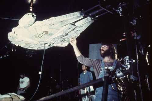star-wars-secret-pictures-from-set