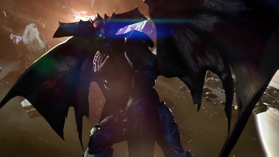 Destiny: The Taken King creative director Luke Smith shocked everyone with answers about the expansions cost & exclusive content